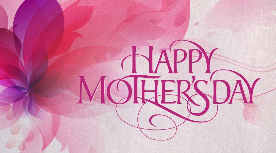 Mother's day 2018 quotes and images (1)