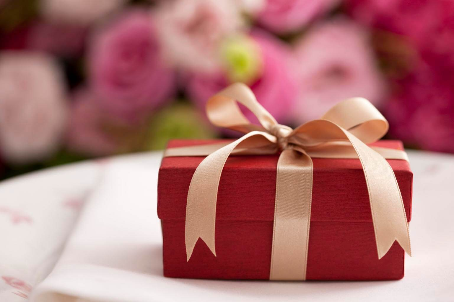 Happy Father's day gifts
