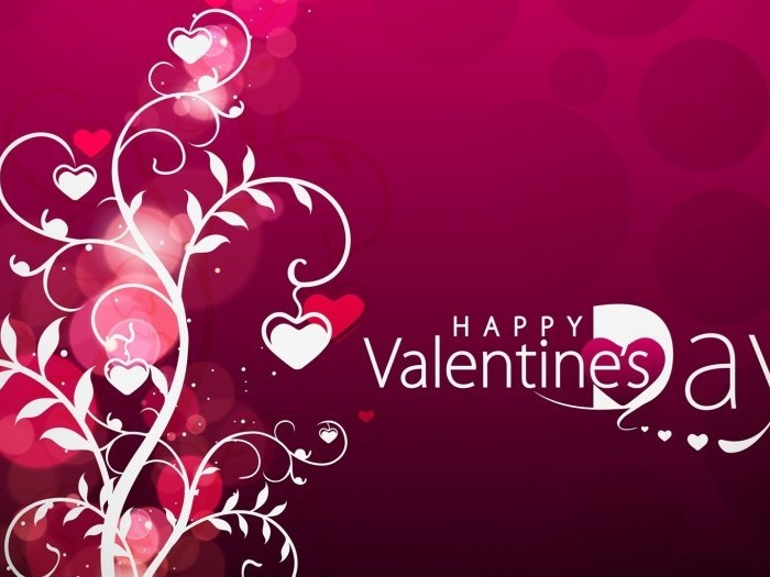 Funny Valentines Day Quotes Singles