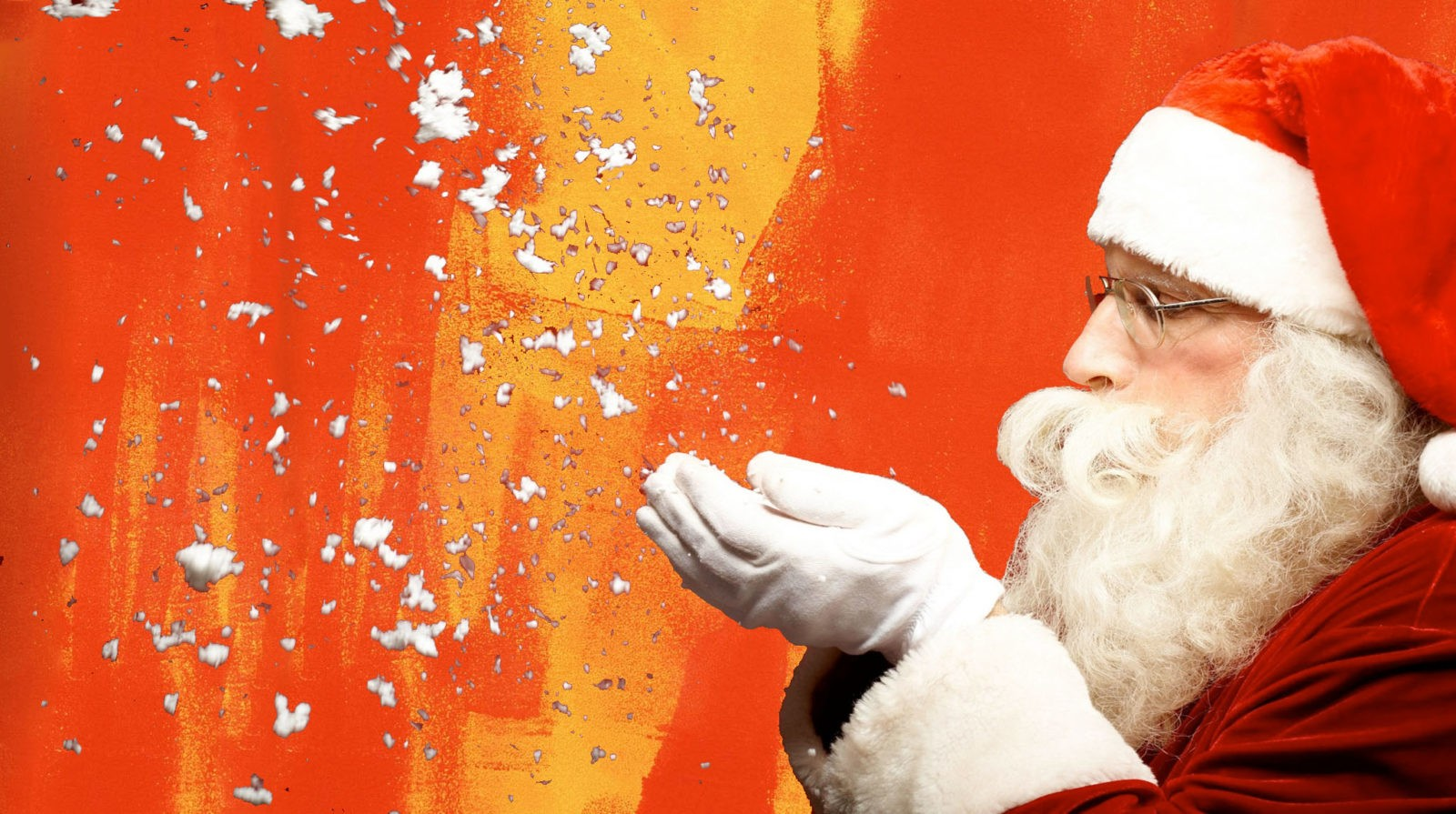 Xmas Quotes, Messages & SMS In German